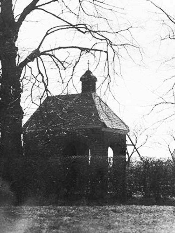 Kapelle-1
